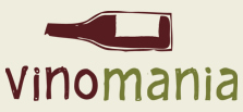 Vinomania Wines